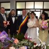 nunta nica 5