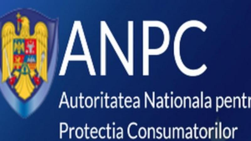 anpc (@anpcweb) | Twitter  |Anpc