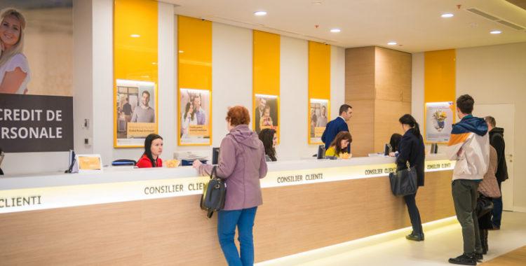 Banca transilvania acte necesare credit nevoi personale